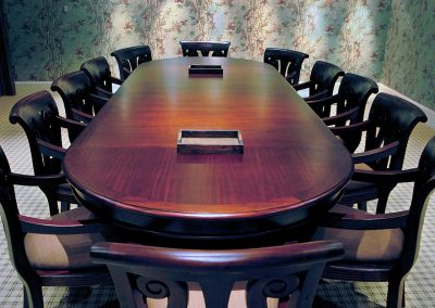 board-room-keyah-grande