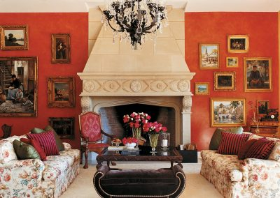 keyah-grande-GR-fireplace