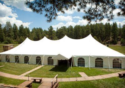 keyah-grande-popup-tent