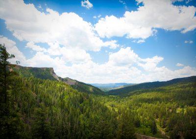 landscape_keyah-grande